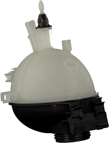 coolant 38808 FEBI BILSTEIN Expansion Tank