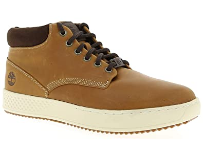 Timberland Cityroam, Botin pour Homme: : Chaussures