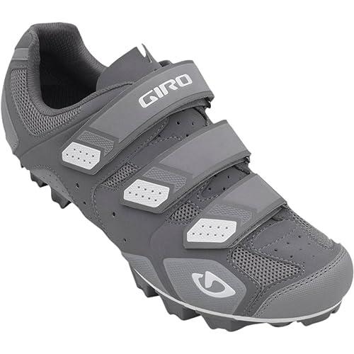 Giro - Zapatillas de ciclismo para hombre: Amazon.es: Zapatos y complementos