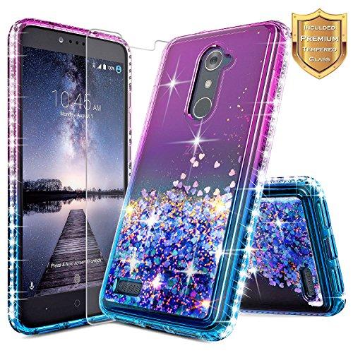 zte max phone accessories - 4