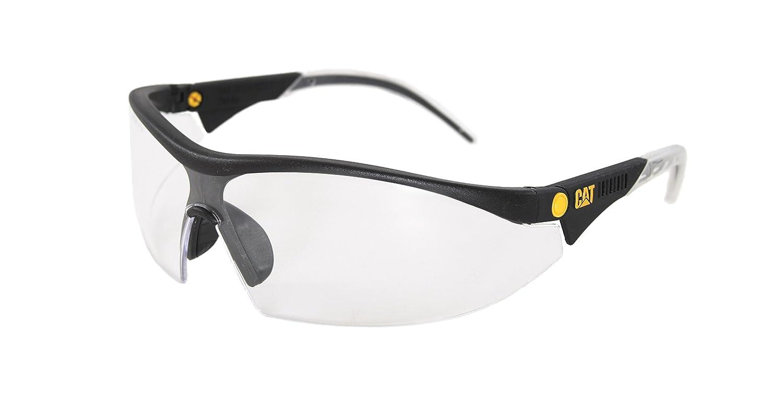 966742e1baaa Caterpillar Digger Safety Glasses