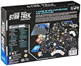 Star Trek Frontiers (Star Trek Themed Mage Knight) Board Game