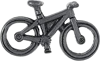 product image for Jim Clift Design Bicycle Lapel Pin