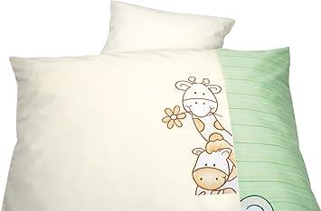 Baby schlafset von alvi wiege matratze decke und bettwäsche