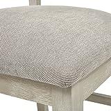 Amazon Brand – Stone & Beam Decatur Wood