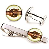 Men/'s Jewelry tie clip bar pin Game of jewelry Game of thrones gift Game of thrones groom groomsman gift gifts wedding Christmas