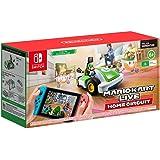 Mario Kart Live: Home Circuit - Luigi (Nintendo Switch)