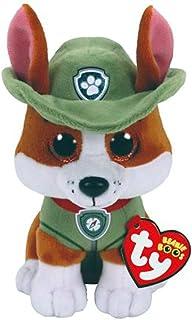 Ty TRACKER - Chihuahua dog - reg 8