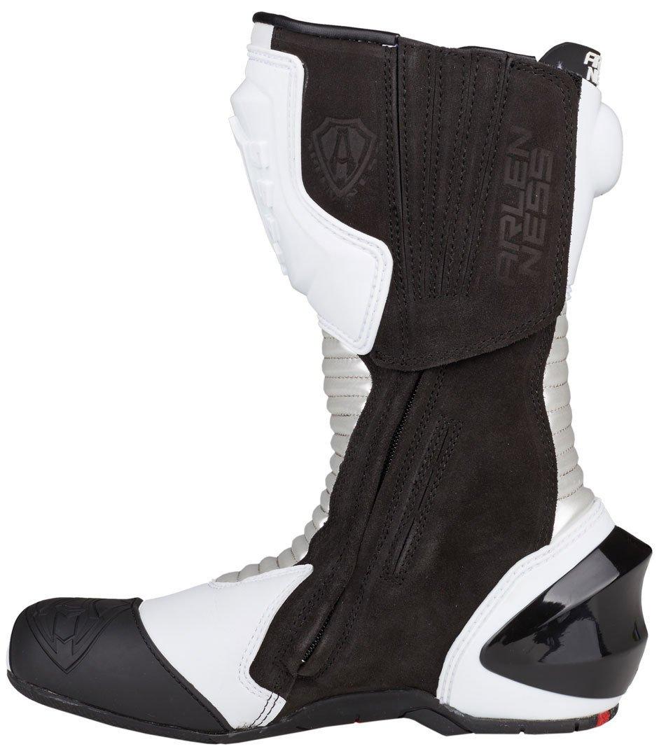Arlen Ness Pro Shift Stivali