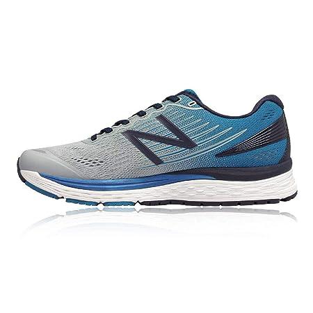 New Balance M880 EU8: : Sports et Loisirs