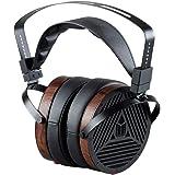 Monoprice 116050 Monolith M1060 Over Ear Planar Magnetic Headphones