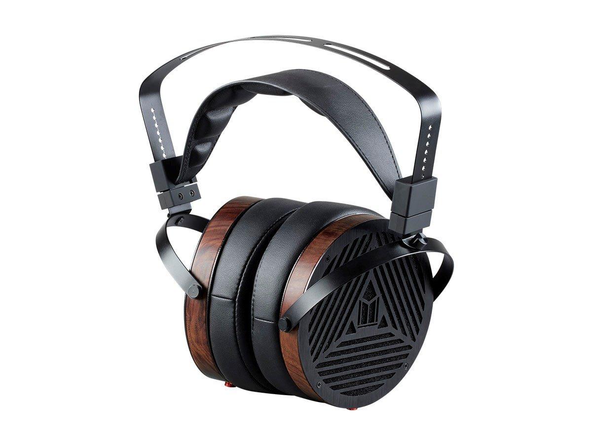 Monoprice Monolith M1060 Planar Headphones by Monoprice
