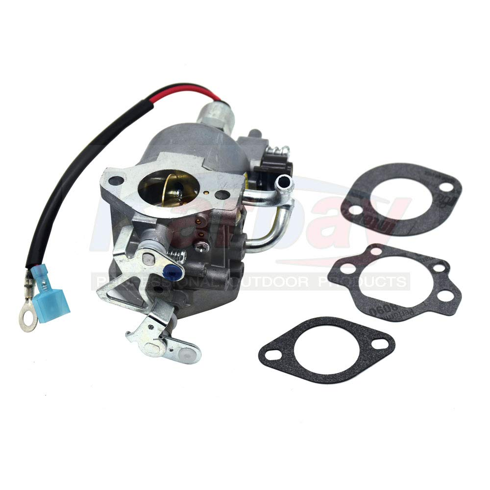 Karbay Carburetor For Onan Generator Carburetor A041D744 146-0881