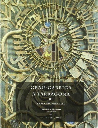Descargar Libro Josep Grau-garriga Francesc Miralles Bofarull