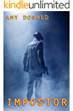 Impostor: An Anthology of Crime Fiction