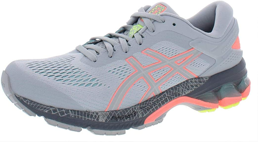 3. ASICS Gel Kayano 26 Running Shoes for Women