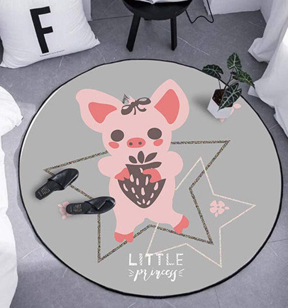 Decoration De La Maison Ameublement Et Decoration Zxhjk Tapi