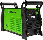 Forney 40 P 440 Dual-Voltage Plasma Cutter