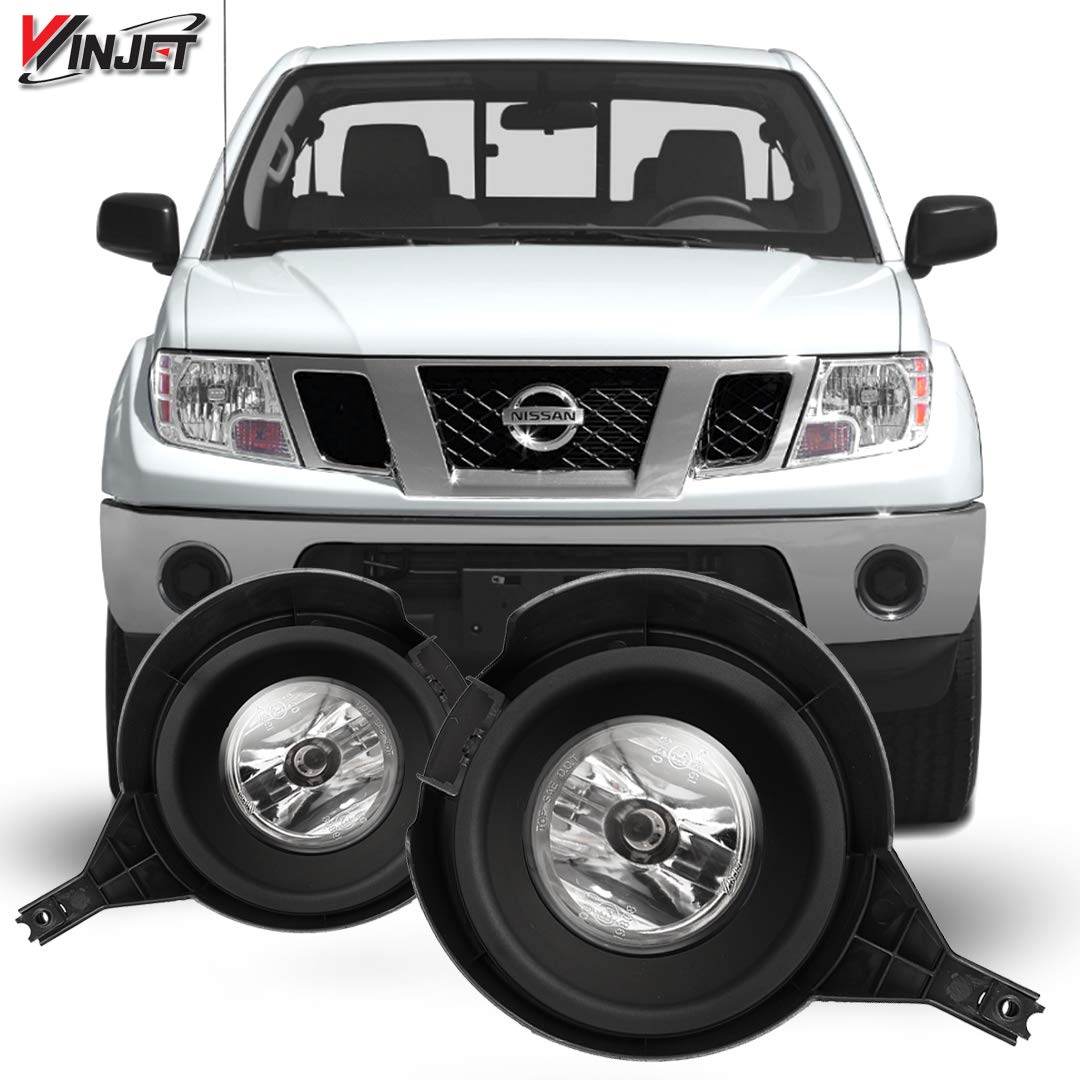 2001 Nissan Frontier Tail Light Wiring Diagram