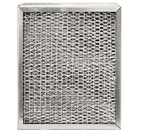 - NEBOO 990-13 Evaporator Pad Media Filter for 709 990 1040 1042 1137
