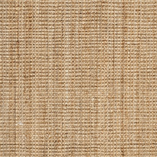 Safavieh-Natural-Fiber-Collection-NF747A-Hand-Woven-Natural-Jute-Area-Rug-5-x-8