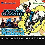 Hopalong Cassidy | Clarence E. Mulford