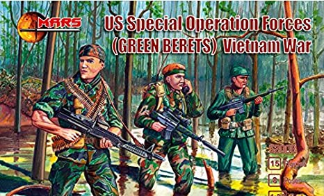 4b2e62af67a Image Unavailable. Image not available for. Color  US SPECIAL OPERATION  FORCES (GREEN BERETS)