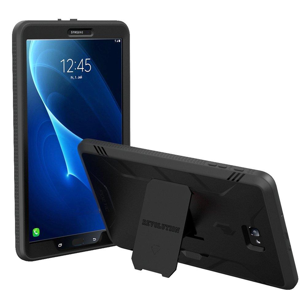 Funda Samsung Galaxy Tab A 10.1 (2016) POETIC [1I0HO4Z6]