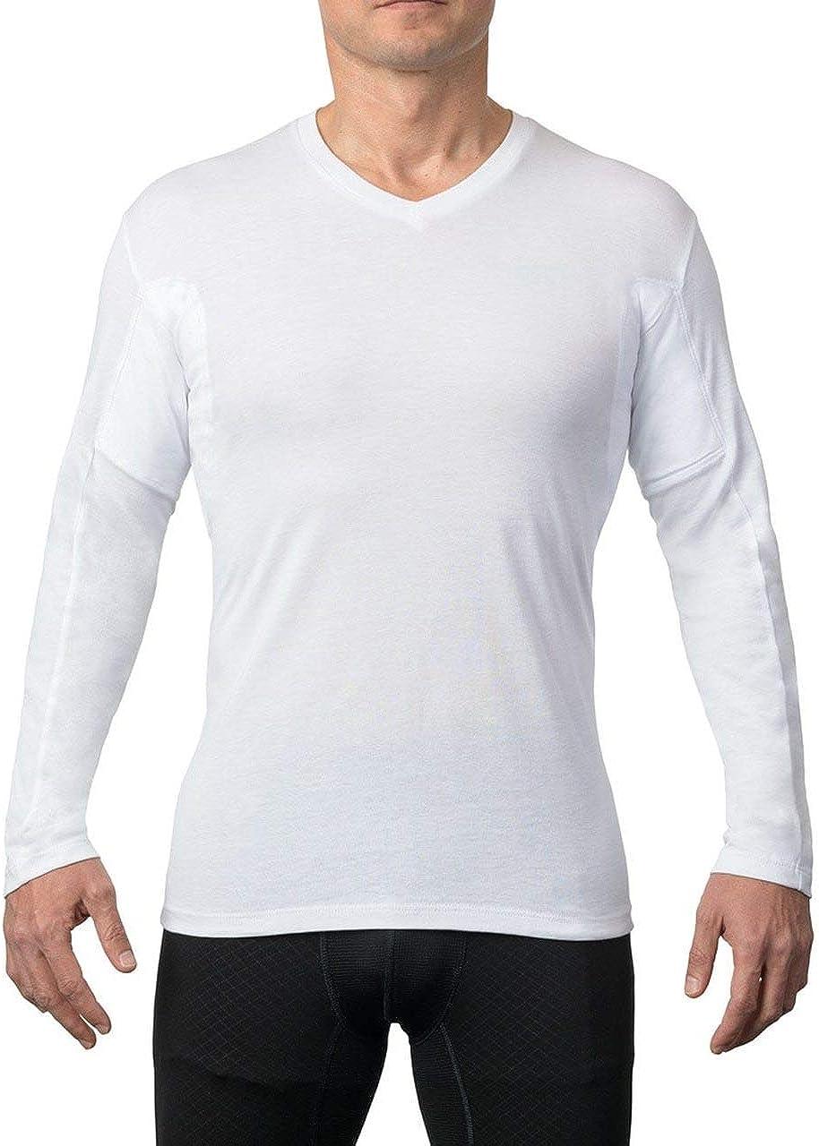 T-Shirt Tee Kurzarm Hemd Rundhals Pullover Pulli Sweat Herren OZONEE L//2476