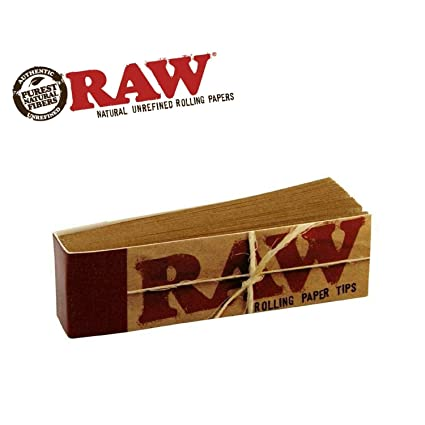 buy rolling papers india