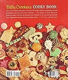 Betty Crockers Cooky Book