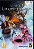 The Book of Unwritten Tales Addon: Critter Chronicles - Best Reviews Guide