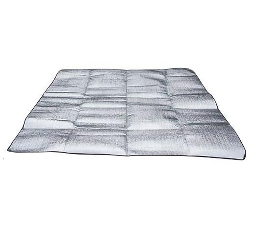 Sanniya Picnic Blanket Mat(300x300 cm), Portable Waterproof ...