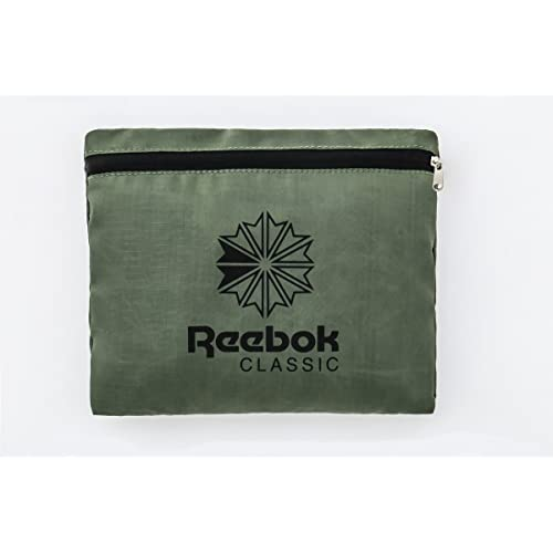 Reebok CLASSIC 2WAY BACKPACK BOOK 画像 D