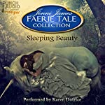 Sleeping Beauty: Faerie Tale Collection | Jenni James