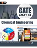 Gate Guide Chemical Engineering 2018