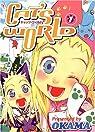 Cat's World, tome 1 par Okama
