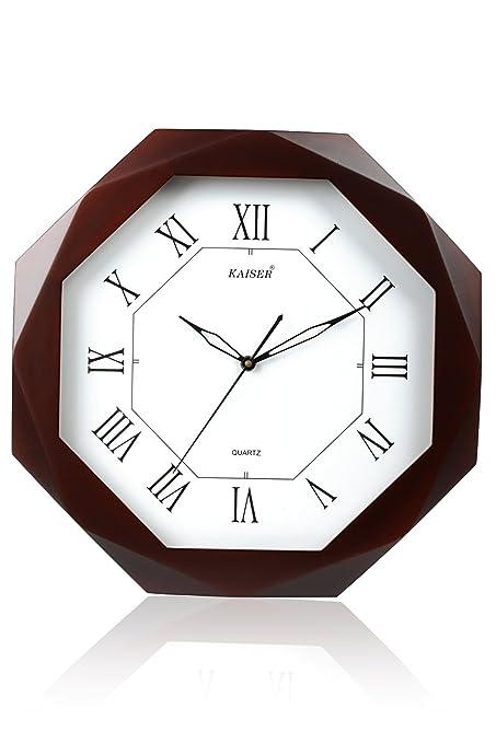 Часы кайзер купит белые наручные часы casio