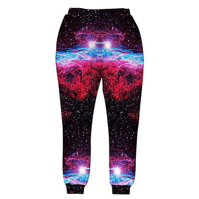 BFP-Tenos Diseño Pantalones Largos para Hombres Pantalones de ...