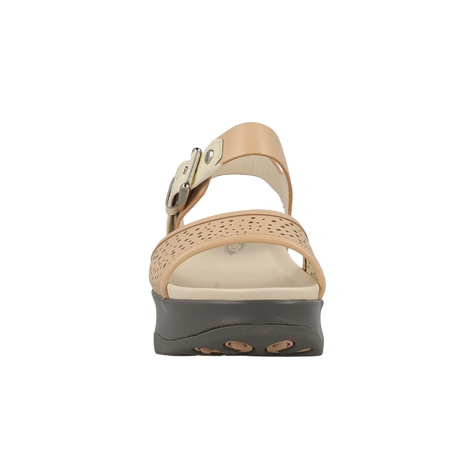 7a9cf5896bca MBT Women s Tulia 6 W Sling Back Sandals