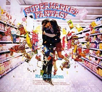 ãsuper market fantasyãã®ç»åæ¤ç´¢çµæ