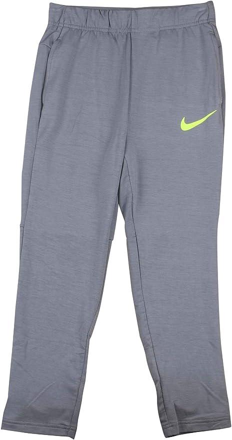 New Nike Boys Dry Training Pants Choose Size MSRP $35.00