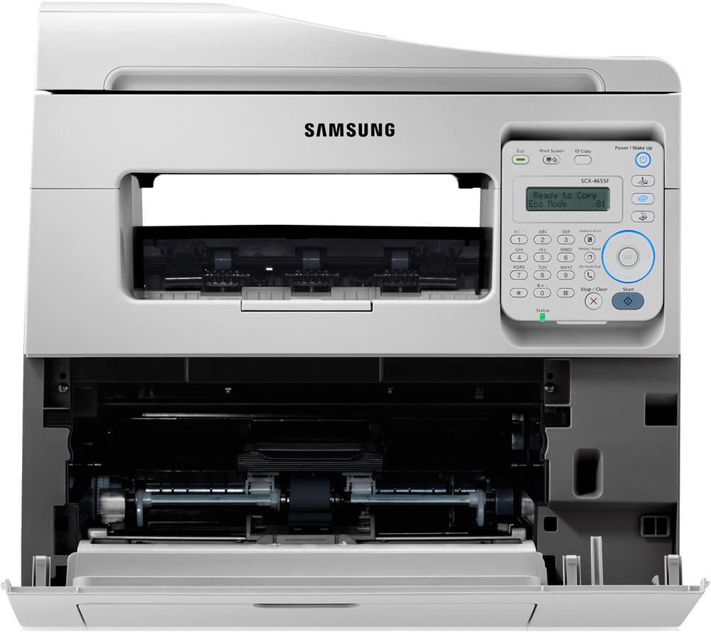 SAMSUNG SCX-4521FS PRINTER WINDOWS 7 X64 TREIBER