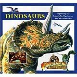 Dinosaurs! (Exploring God's World with Michael and Caroline Carroll)