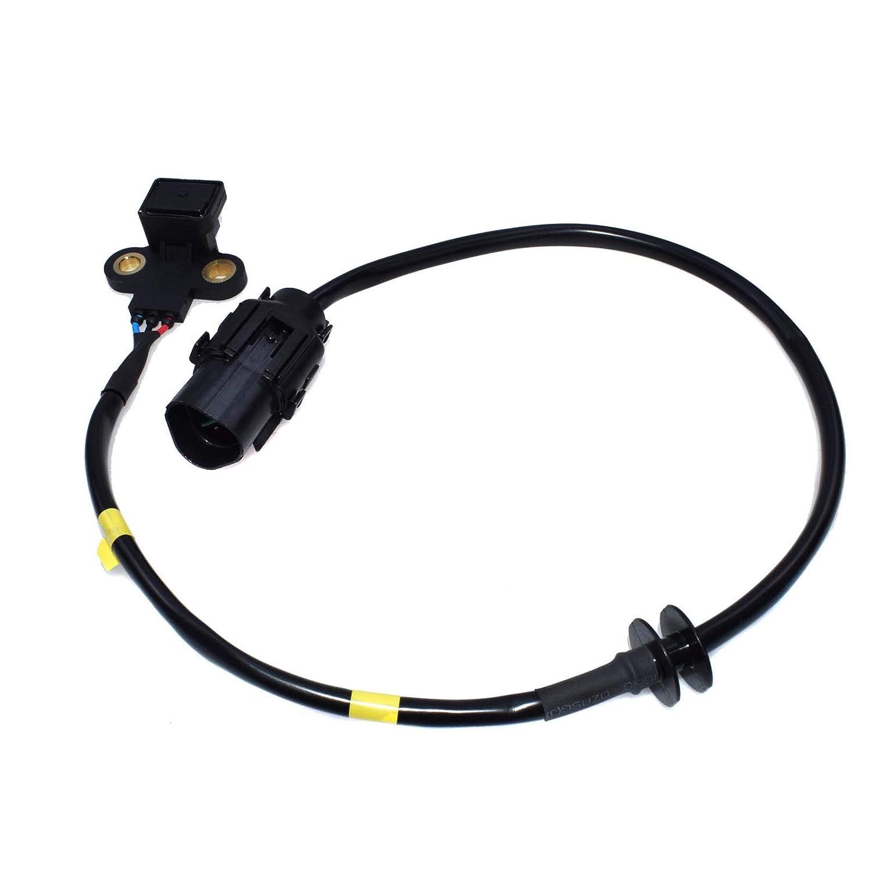 Cig/üe/ñal Sensor De Posici/ón 39310-39800 nuevo para Terracan Sorento 3,5 R/ío 2001-2015