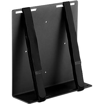 Amazon Com Ezm Lcd Led Plasma Flat Panel Monitor And