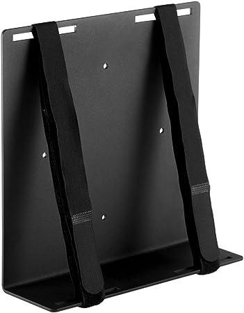 Oumij Multifunktions Mounting Platte Adapter Halterung Universal Mount Verl/ängerungsplatte mit 1//43//8 Schraubenloch Kamerahalterung Halter f/ür DJI Ronin-S//Zhiyun Crane Gimbal Stabilizer Zubeh/ör
