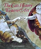 The Cats History of Western Art