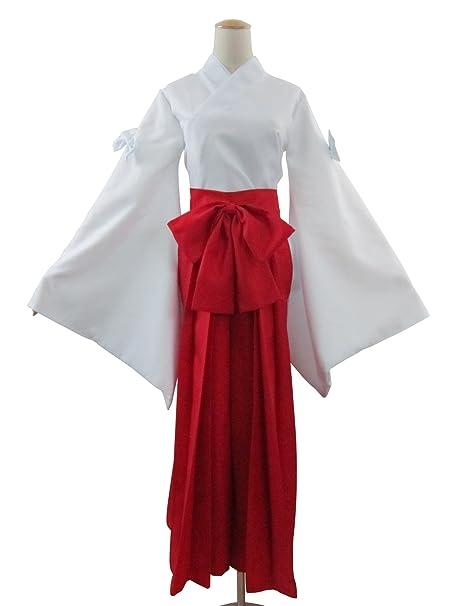 Amazon.com: Rurouni Kenshin Himura Kenshin Himura Battosai ...