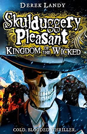 Skulduggery Pleasant The Dying Of The Light Epub